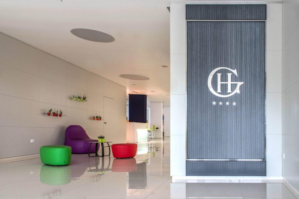 ]Lloyd's Baia Hotel architetto raffaele carrella