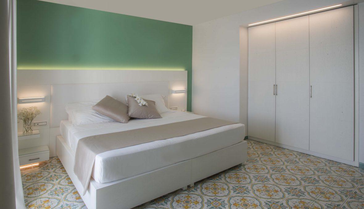 Lloyd's Baia Hotel room raffaelecarrella