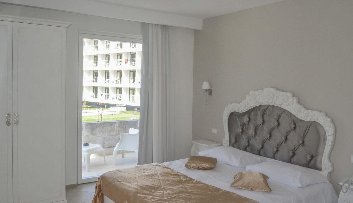 Grand Hotel ParkDubrovnik_room_Architetto Raffaele Carrella