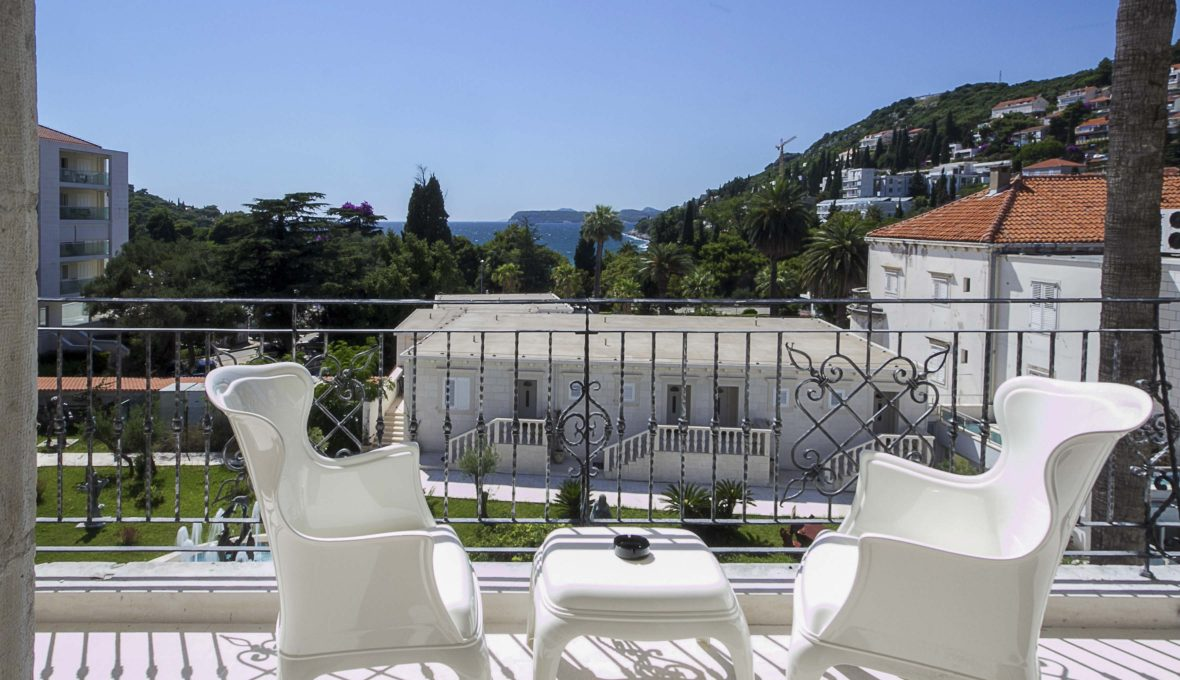 Grand Hotel Park Dubrovnik_design_Architetto Raffaele CarrellaGrandHotelParkDubrovnik_design_Architetto Raffaele Carrella
