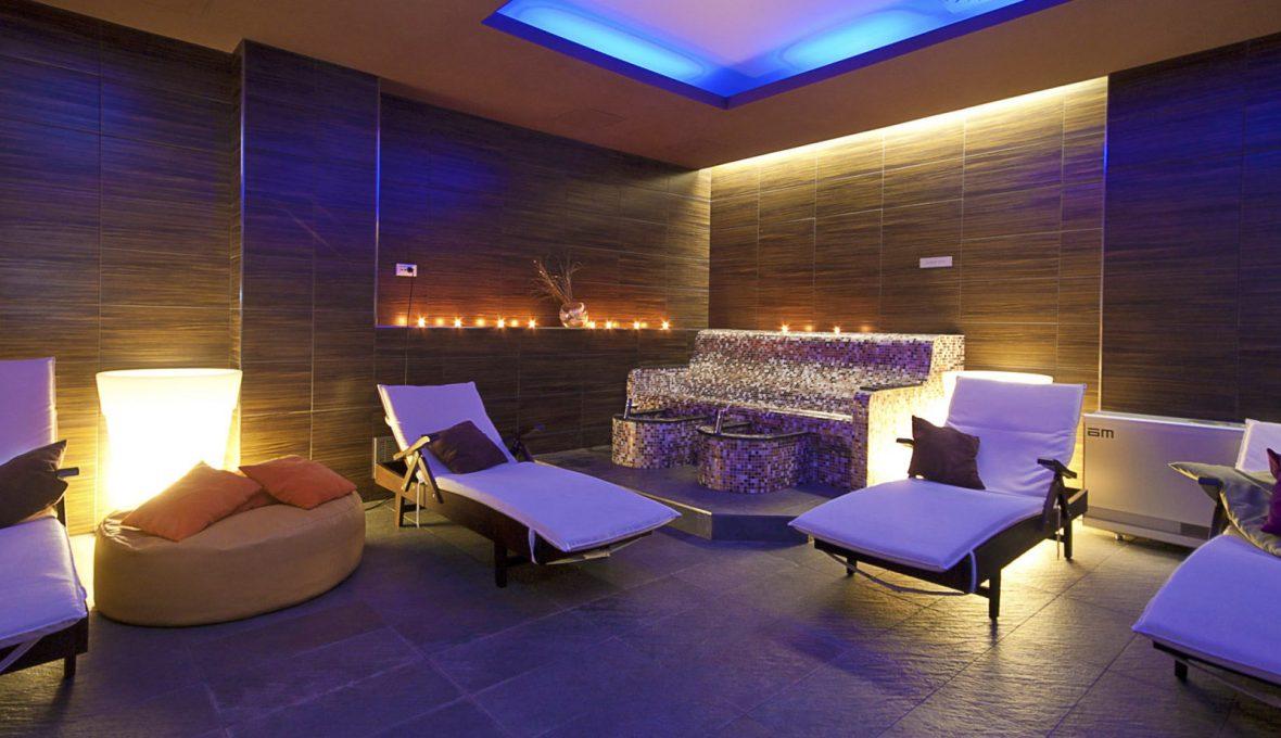 Grand Hotel ParkDubrovnik_spa_Architetto Raffaele Carrella