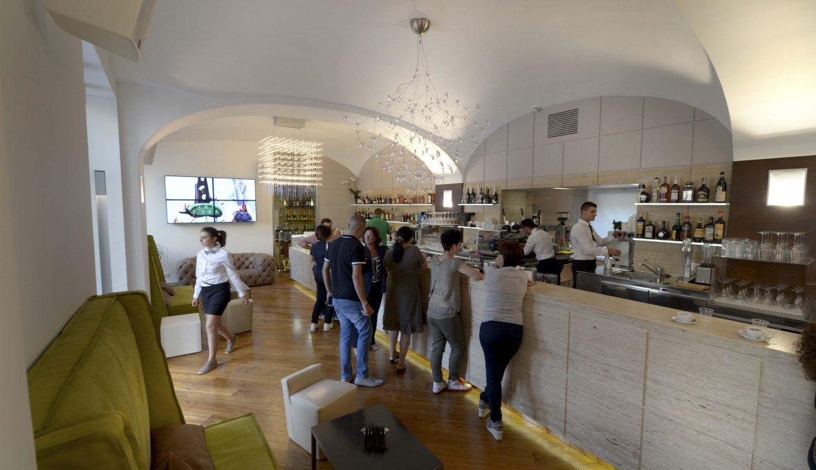 GranCaffèMargheritaCaserta_interior design_Architetto Raffaele Carrella
