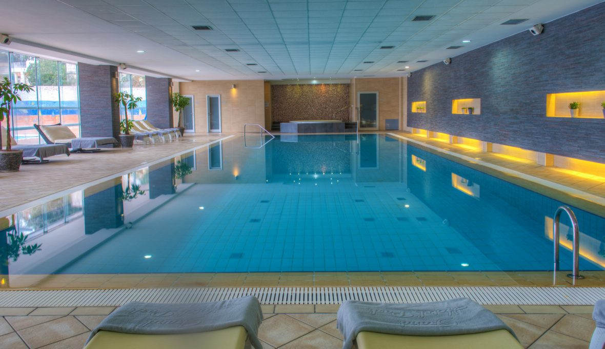 GrandHotelParkDubrovnik_piscina_Architetto Raffaele Carrella