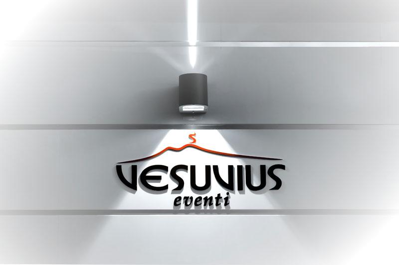 vesuvius insegna raffaele carrella