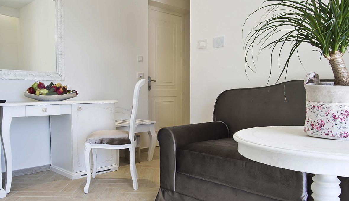 Grand Hotel ParkDubrovnik_interior design_Architetto Raffaele Carrella