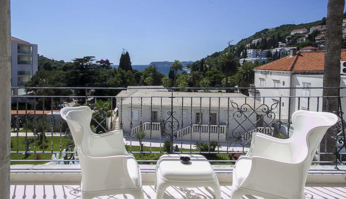 Grand Hotel Park Dubrovnik_design_Architetto Raffaele CarrellaGrandHotelParkDubrovnik_design_Architetto Raffaele Carrella