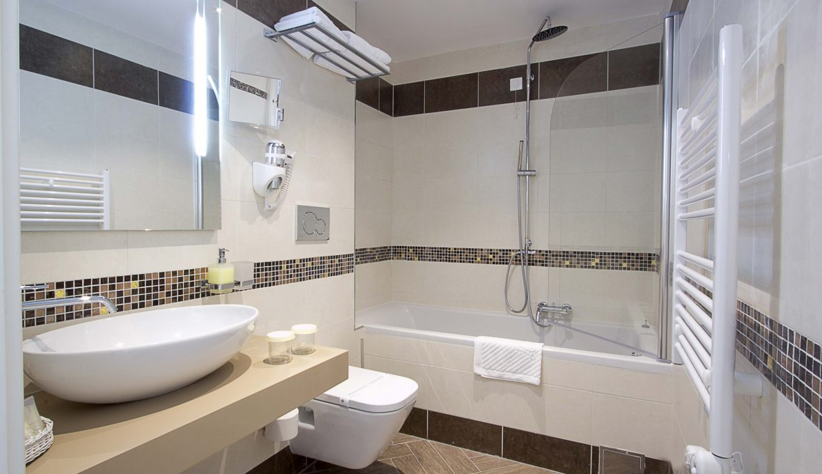 GrandHotelParkDubrovnik_bathroom_Architetto