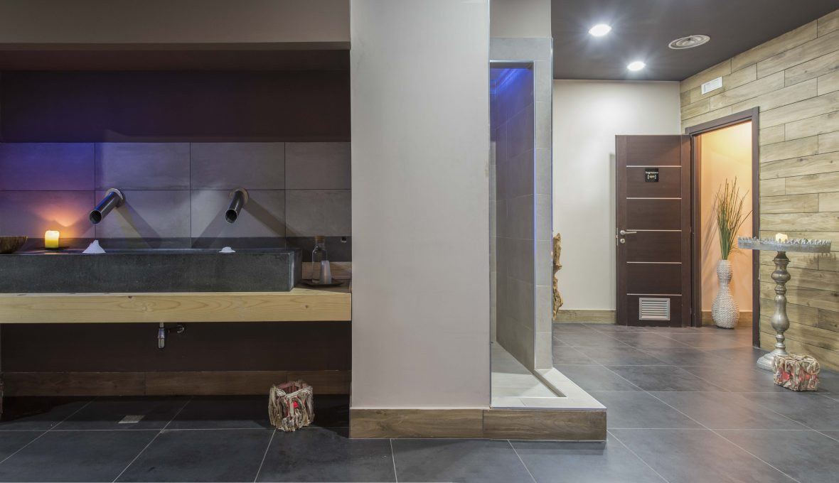 LindaOlivieri_spa_Architetto Raffaele Carrella