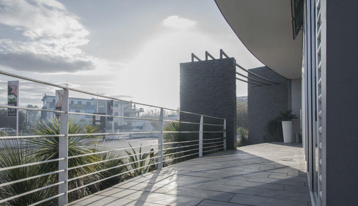 LindaOlivieri_wellness_Architetto Raffaele Carrella