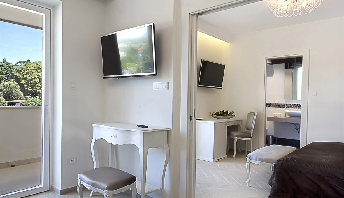 GrandHotelParkDubrovnik_interior design_Architetto