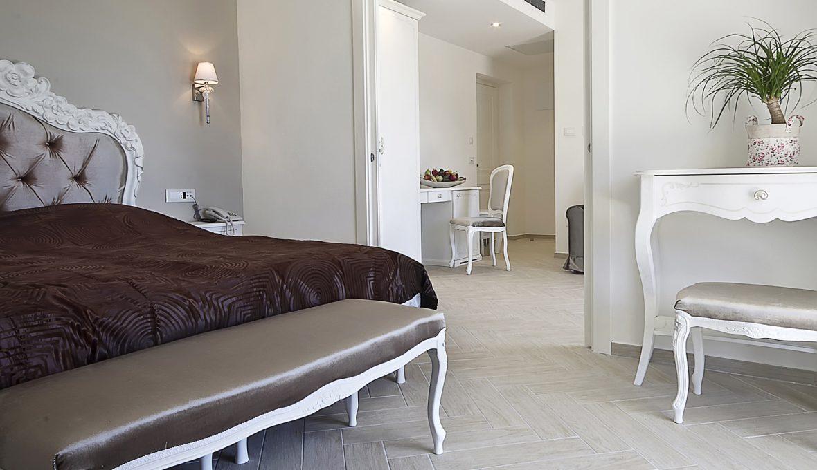 Grand Hotel ParkDubrovnik_interior design_Architetto